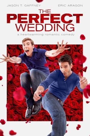 The Perfect Wedding (2021)