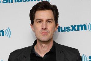 Top Gun: Maverick's Joseph Kosinski to Helm WB's Sci-Fi Pic Chariot