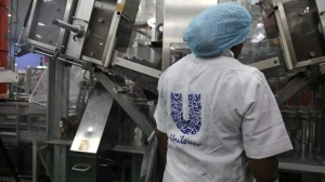 Unilever holds 95th AGM, declares N60.487bn turnover