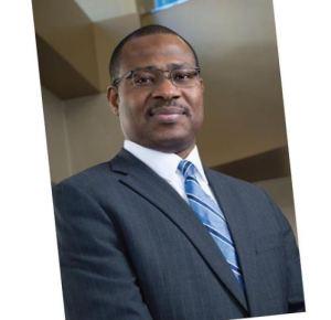 FG To Sanction Nigerians Refusing COVID-19 Vaccination
