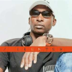 Gangnam Style – DJ Llenter SA Afro Tech Slap Mix
