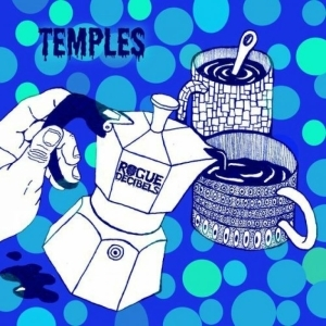 Tahir Jones – Temples ft. FKA Mash