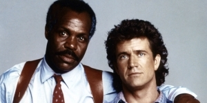 Lethal Weapon 5 Will Be Last Movie In Series, Confirms Director