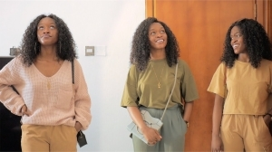 Maraji Comedy – That one friend that makes you look Stupid (Comedy Video)