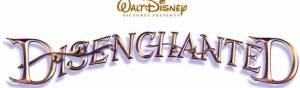Disney Confirms Disenchanted Cast, Posts First Set Photo