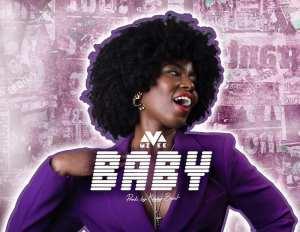 MzVee – Baby