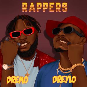 Dreylo – Rappers ft Dremo