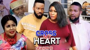Cross My Heart Season 10