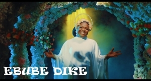 Tinuade – Ebube Dike (Video)