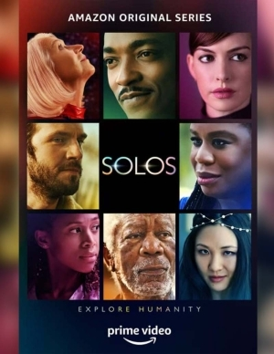 Solos Season 01