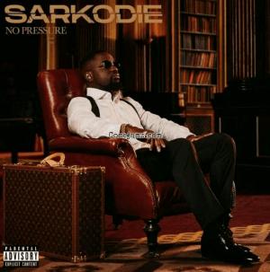Sarkodie – I Wanna Love You ft Harmonize