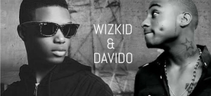 [DOWNLOAD VIDEO] Davido Speaks on His Beef With WizKid [mp4]