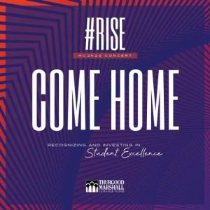 David Banner - Come Home (feat. Ne-Yo, Big K.R.I.T., T-Pain, Kandi & Trombone Shorty)