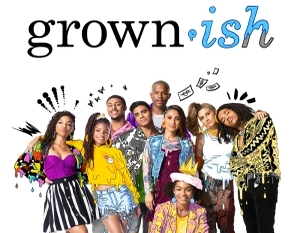 Grown-ish S04E07