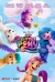My Little Pony: A New Generation (2021) (Animation)
