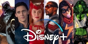Marvel's Disney+ Show Releases Were Only Delayed A Few Weeks