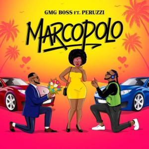 GMG Boss Ft. Peruzzi – Marco Polo