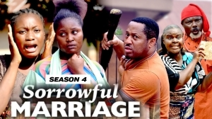 Sorrowful Marriage Season 4