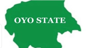 Oyo govt confirms 51 new COVID-19 cases as toll hits 2570