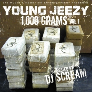 Young Jeezy – Dope Boy Swag
