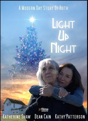 Light Up Night (2020)