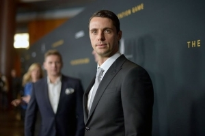 The Offer: Matthew Goode Joins Paramount+'sMaking of The Godfather Series