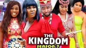 The Kingdom Season 7