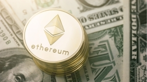 JPMorgan Strategist Estimates Ether's Fair Value at $1,500 Amid Competition From 'Ethereum Killers' – Bitcoin News