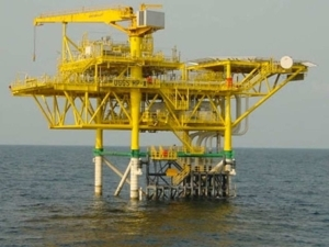 Oil production threatened by non-compliance to COVID-19 protocols