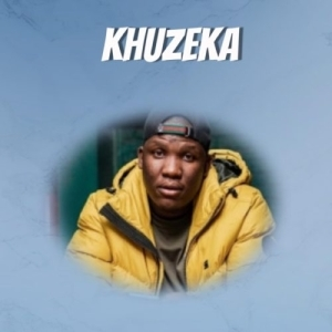 Busta 929 - Khuzeka ft. Zuma, Reece Madlisa & Souloho
