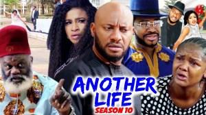 Another Life Season 10
