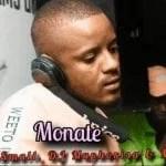 Kabza De Small & Dj Maphorisa – Monati Ft. MhawKeys