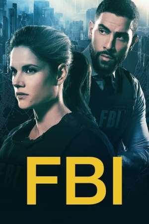 FBI S04E02