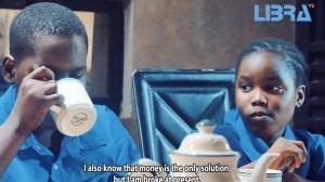 Ejiworo Part 2 (2021 Yoruba Movie)