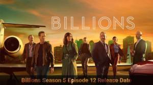 Billions S05E12