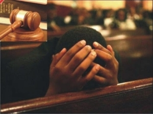 Nigerian Sentenced To 90 Months In US For Money Laundering, Identity Theft