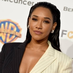 Biography & Career Of Candice Patton