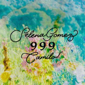 Selena Gomez & Camilo – 999 (Instrumental)