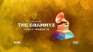 The 63rd Annual Grammy Awards Live From the Red Carpet (2021)