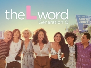 The L Word Generation Q S02E05