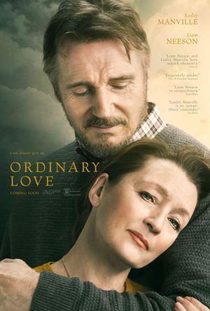 Ordinary Love (2019) [Movie]