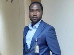 Blasphemy: Nigerian atheist spends 6 months in prison without trial