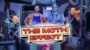 The Moth Effect S01E02
