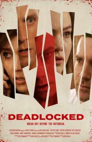 Deadlocked (2020)