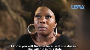 Daye Dedun Part 2 (2021 Yoruba Movie)