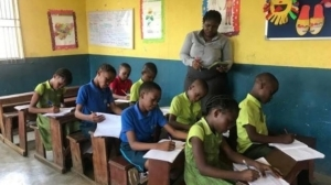 Lagos govt denies plan to clamp down on unapproved schools