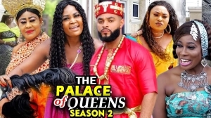 The Palace Of Queens Season 2