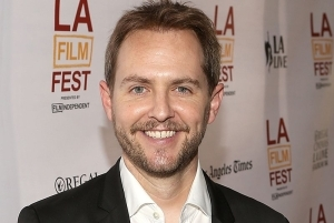 WandaVision's Matt Shakman to Direct the Next Star Trek Film