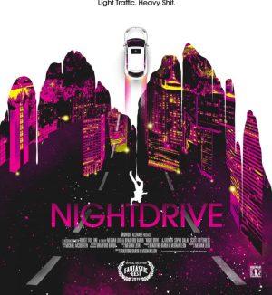 Night Drive (2019)