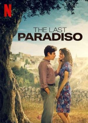 The Last Paradiso (2021) (Italian)